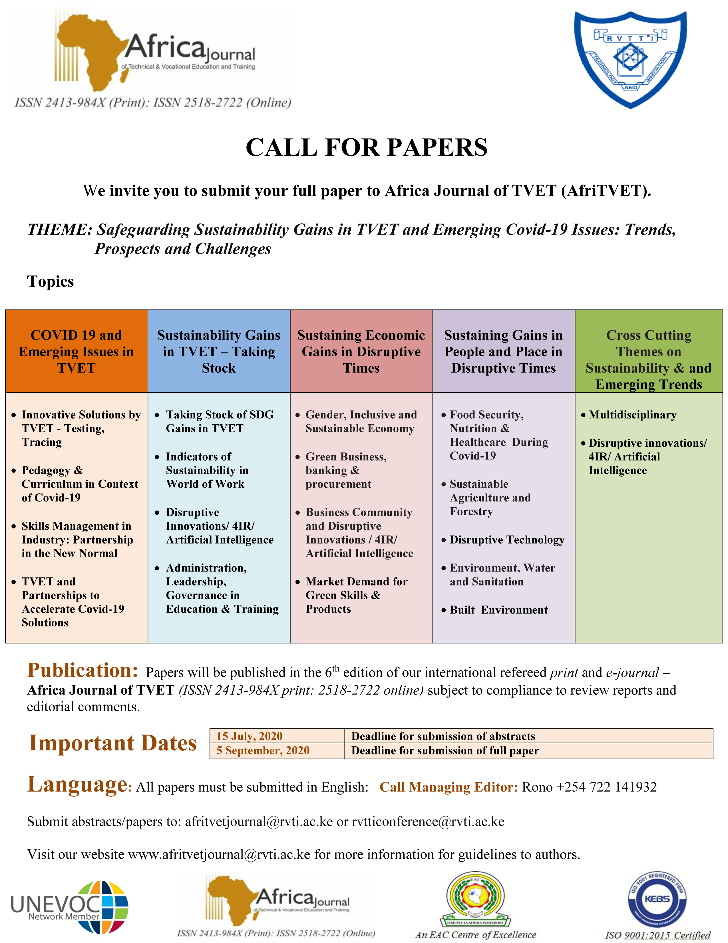 CALL_FOR_PAPERS_2020.png